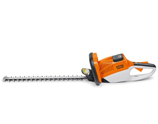 Stihl HSA66 - 50 cm