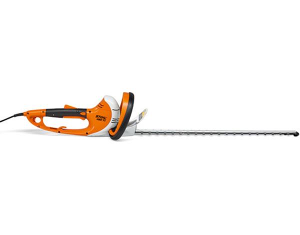 Stihl HSE 71, 60 cm