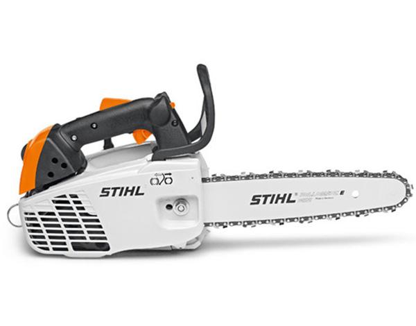 Stihl MS 192 T