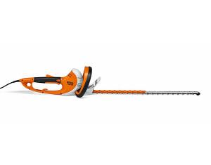 Stihl HSE 81 (50cm)