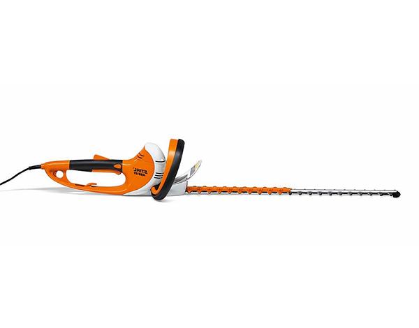 Stihl HSE 81 (60cm)