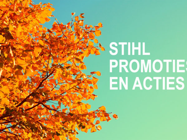 stihl-promo