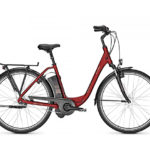 Raleigh_Dover_7_Red