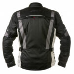 GC Bikewear Tiger 2 Back